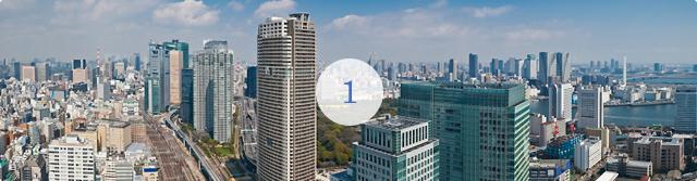 地域最大級の求人数!東京を中心としたエリアのレジ・スーパーの求人に特化した求人サイト