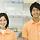 【北柏】学校給食の調理員◆時給1200円~◆平日のみ イメージ