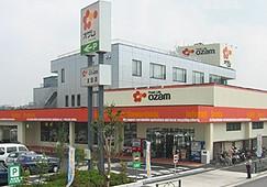 【青梅市】エリアマネージャー(店舗統括)◆正社員◆充実した福利厚生! イメージ