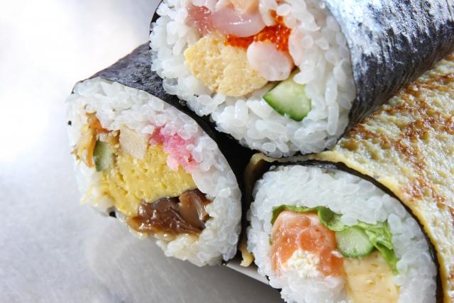 お仕事レクチャー「惣菜」~中編~ イメージ