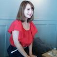 キラキラ☆スタッフインタビュー 「モノ作りが好き」から始めたベーカリーの仕事 イメージ