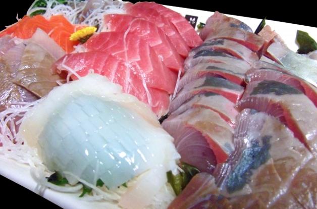 【京成佐倉ほか】鮮魚◆想定年収380万円~◆正社員 イメージ
