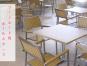 【新井宿・西川口】フードコート★時給950円★オープニング募集 イメージ