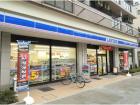 川崎南町店