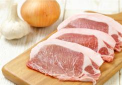 【千葉県内】精肉◆想定年収350~500万円◆ イメージ
