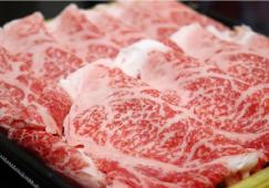 【野町】販売スタッフ★時給1,000円★肉の専門店 イメージ