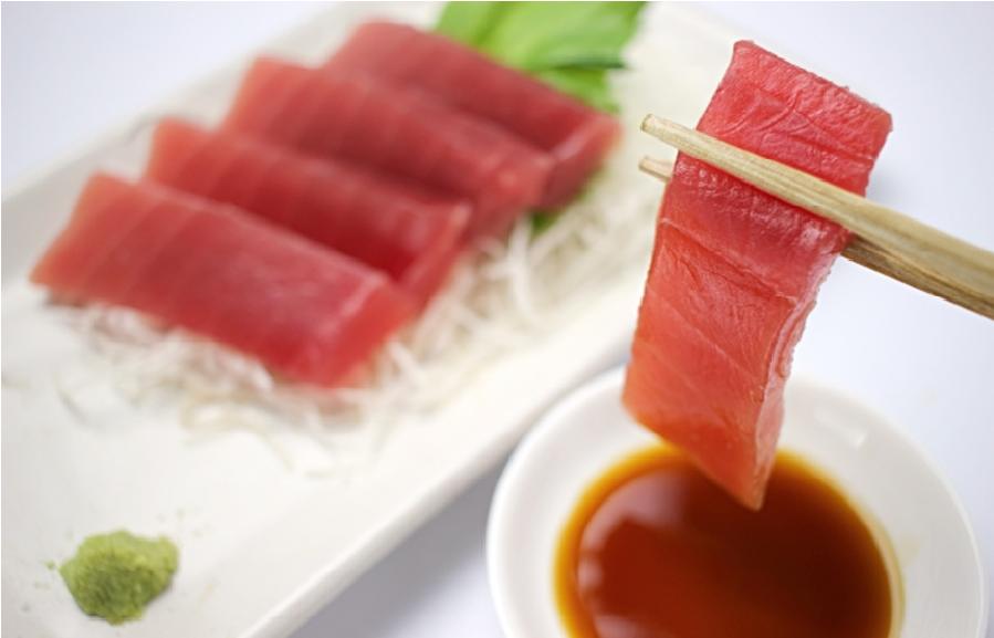 【千葉県内】鮮魚☆想定年収350~500万円☆ イメージ