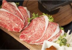 【千葉県内】精肉部門◆想定年収300万~500万円 イメージ