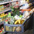 スーパーで食文化がわかる気がしませんか? イメージ